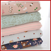 Nabi Cotton Fabric The Cloth Patchwork Fabrics By The Meter Super Wax Hollandais For Patchwork Plus