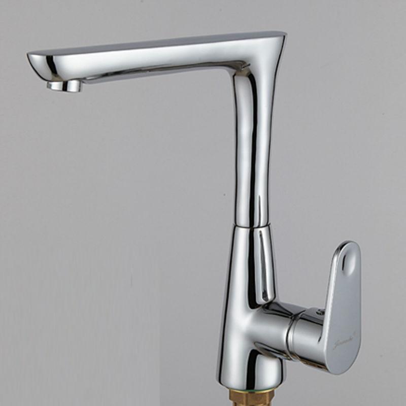 JMK Kitchen Faucet Sink Tap Kitchen Water Mixer Washing