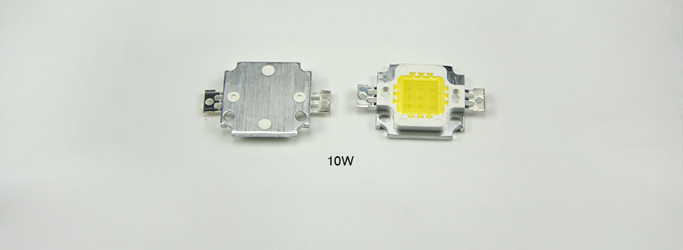 LED---2_08