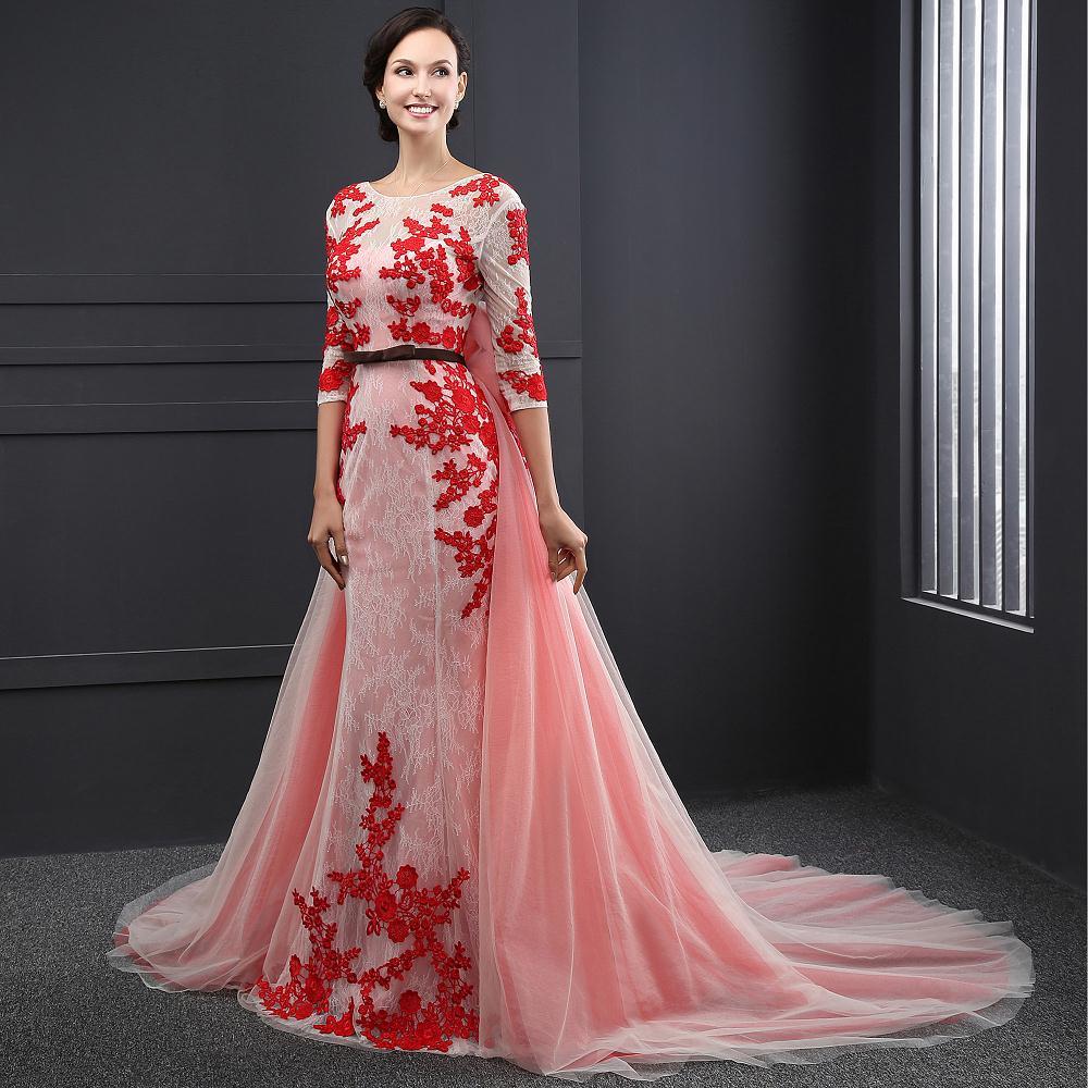 Vistoso La Mayoría De Los Impresionantes Vestidos De Novia Galería ...