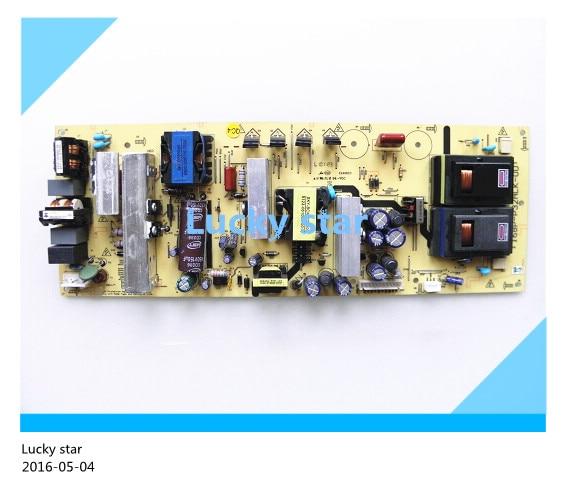 Original 32S12HR/32K03HR/32L05HR power supply board 168P-P32ALK-00/10
