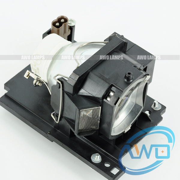 RLC-053 compatible lamp with housing for VIEWSONIC PJL9371 Projectors projector lamp bulb rlc 053 rlc053 for viewsonic pjl9371 with housing