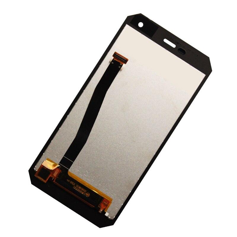 Image 5 - DEXP Ixion P350 Tundra ЖК дисплей + сенсорный экран в сборе 100% оригинальный протестированный дигитайзер стеклянная панель Замена для P350-in Экраны для мобильных телефонов from Мобильные телефоны и телекоммуникации on AliExpress - 11.11_Double 11_Singles' Day