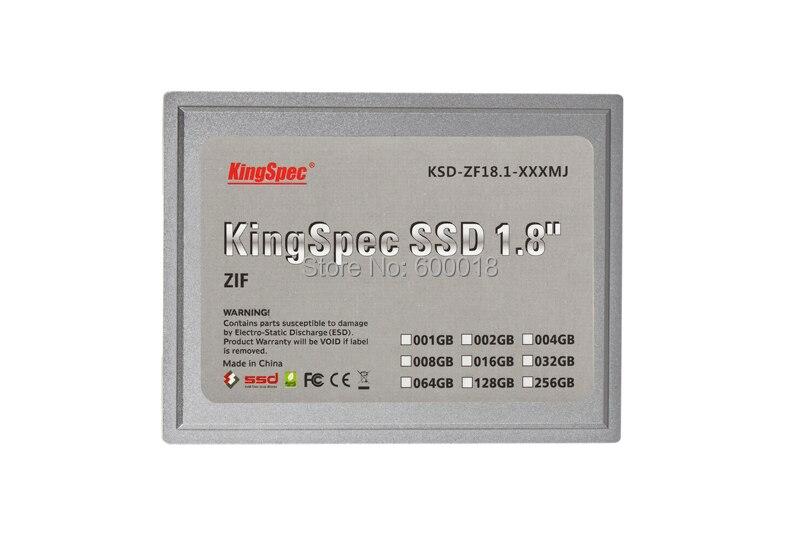 KSD-ZF18.6-XXXMJ 1.8 zif ssd 600018 (4)