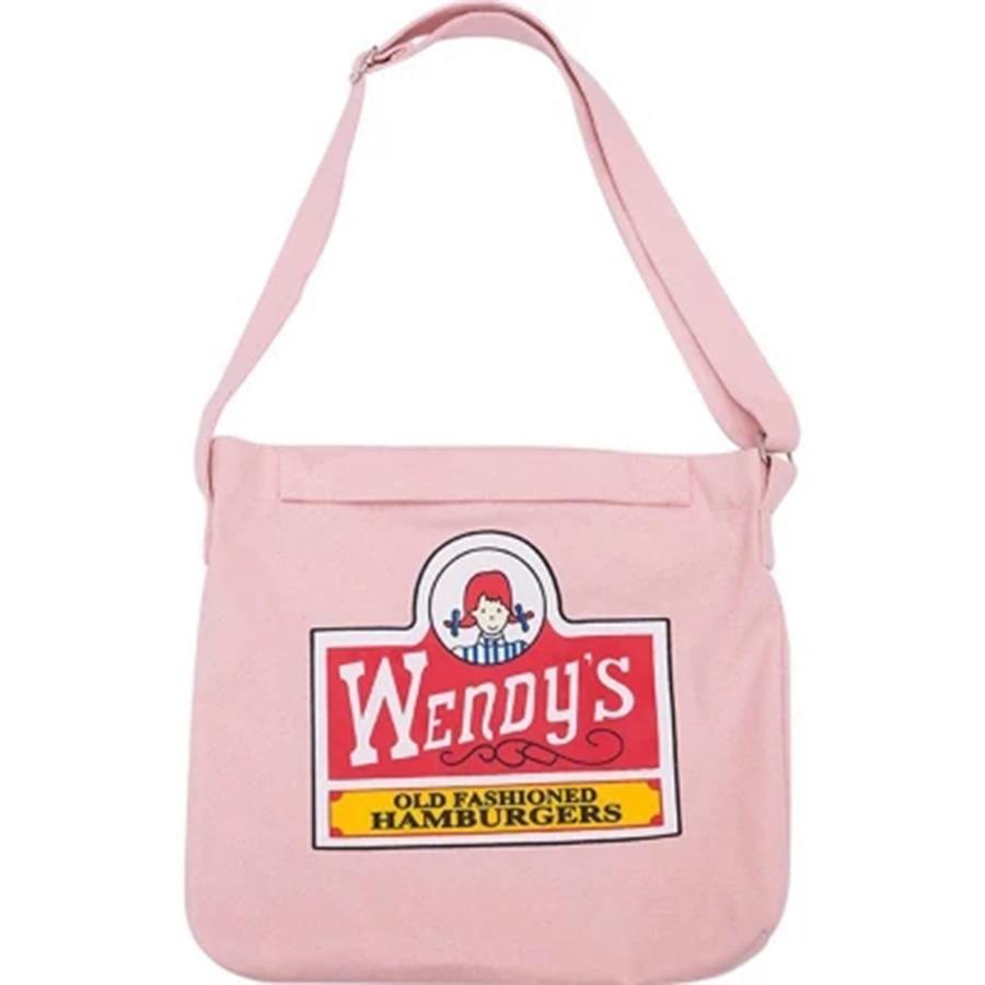 Reusable Shopping Bag Canvas Women School Tote Bag Shopper Foldable Handbag Bolsa Compra Eco Friendly Products Tote Bags 50Z0027