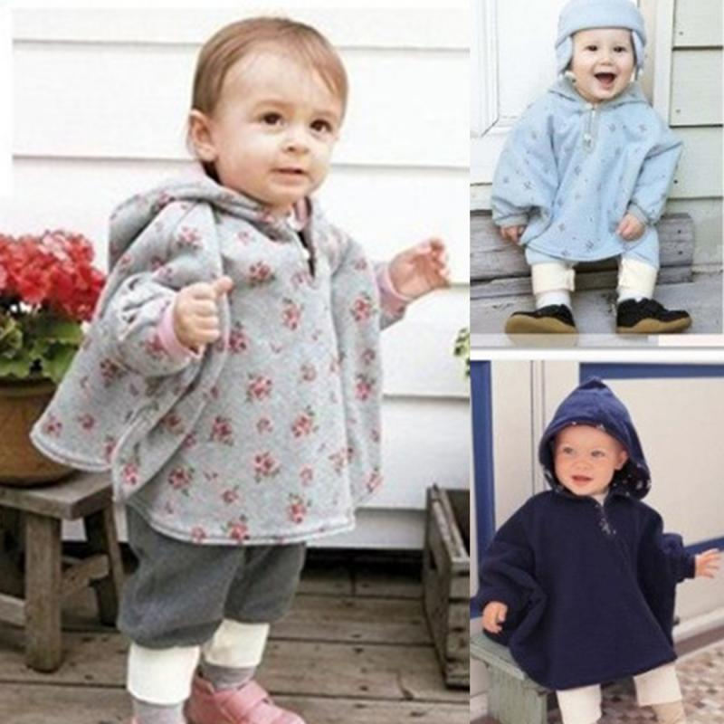 Fashion-Baby-Boys-Girls-Coat-Clothes-Smocks-Outwear-Cotton-Cloak-Mantle-Childrens-Poncho-Shawl-Cape-Wrap-Tippet-for-0-24M-5