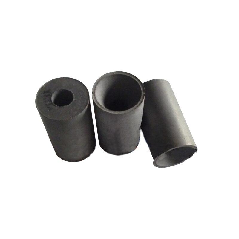 35*20*3mm Borcarbid Sandstrahlen düse Luft Sandstrahler Spitze für Sandstrahlschrank Werkzeug