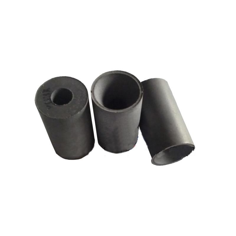 35*20*3mm Boron Carbide SandBlasting Gun nozzle TIP for Sandblast Cabinet high pressure dustless water sandblast gun tungsten carbide nozzle