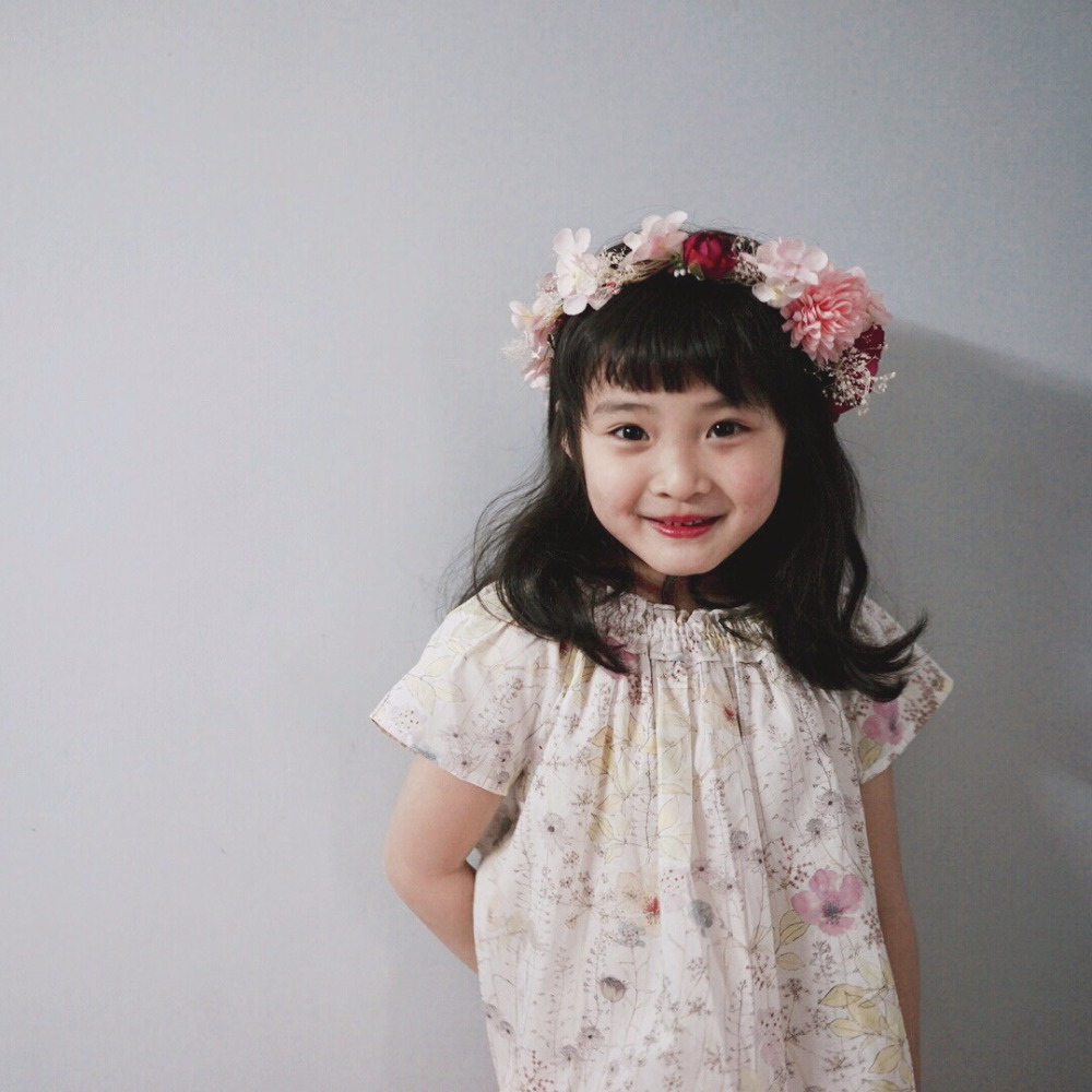 In Stock Girls Summer Tops Floral Pattern Cotton Girls Clothes Cute Girl T shirts For Children Boutique Summer Kids Clothing In Stock Girls Summer Tops Floral Pattern Cotton Girls Clothes Cute Girl T shirts For Children Boutique Summer Kids Clothing
