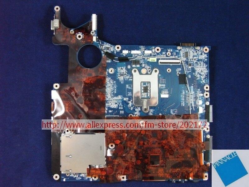 A000037760  Motherboard for Toshiba Salitelite  A300D  P300  DABD3GMB6E0 100%