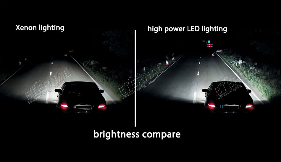 brightness-compare
