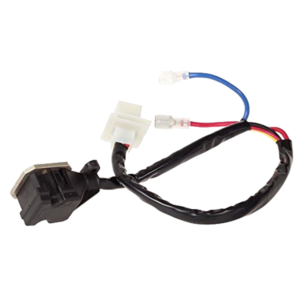 Vehicle Blower Motor Resistor 9094302385//2108218351//9140010179 for Mercedes Benz