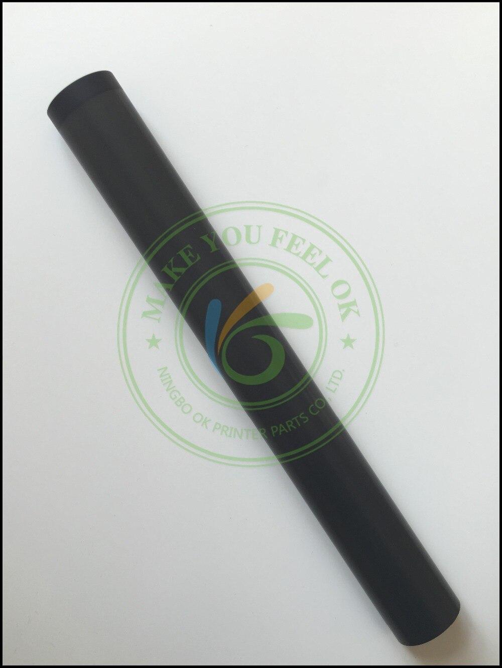 RG5-4589-Film RG5-4589 установка термозакрепляющего устройства пленочный рукав крепежной пленки тефлона для hp 1100 3100 3150 3200 5P 6 6L Canon LBP1120 800 810