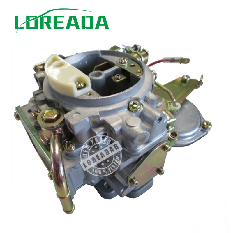 Worldwide delivery nissan z24 engine in NaBaRa Online