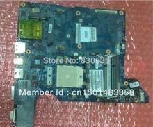 575575-001 laptop motherboard 50% off Sales promotion,FULL TESTED,