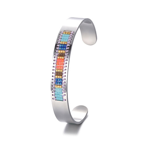Stainless Steel Bangle...