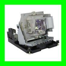 Бесплатная доставка лампой 5J. J8805.001 для MH740/SH915/SX912 с корпус/Чехол