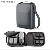 1pcs PGYTECH Shoulder Bag Storage Box For DJI Mavic 2 Handbag for DJI Mavic 2 Pro/ Zoom Drone Carrying Case