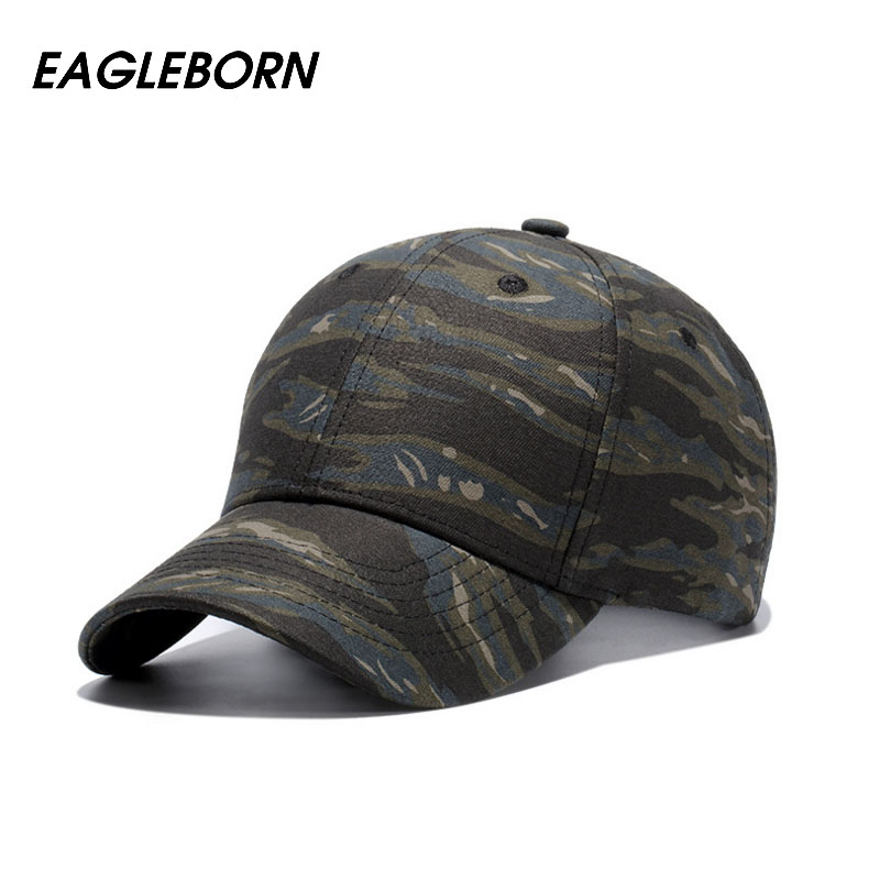 new concept sells genuine shoes best snapback jungle near me and get free shipping - 395m4fia