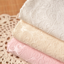 Buy cotton cloth fabric thick and get free shipping on AliExpress.com 11f7e42acf25