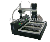 T 870A BGA IRDA Infrared Electric Rework Station