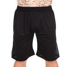 Lixada шорты для бега, быстросохнущие дышащие шорты для тренировок, занятий бегом, велоспорта, футбола, фитнеса, тренировок, бега