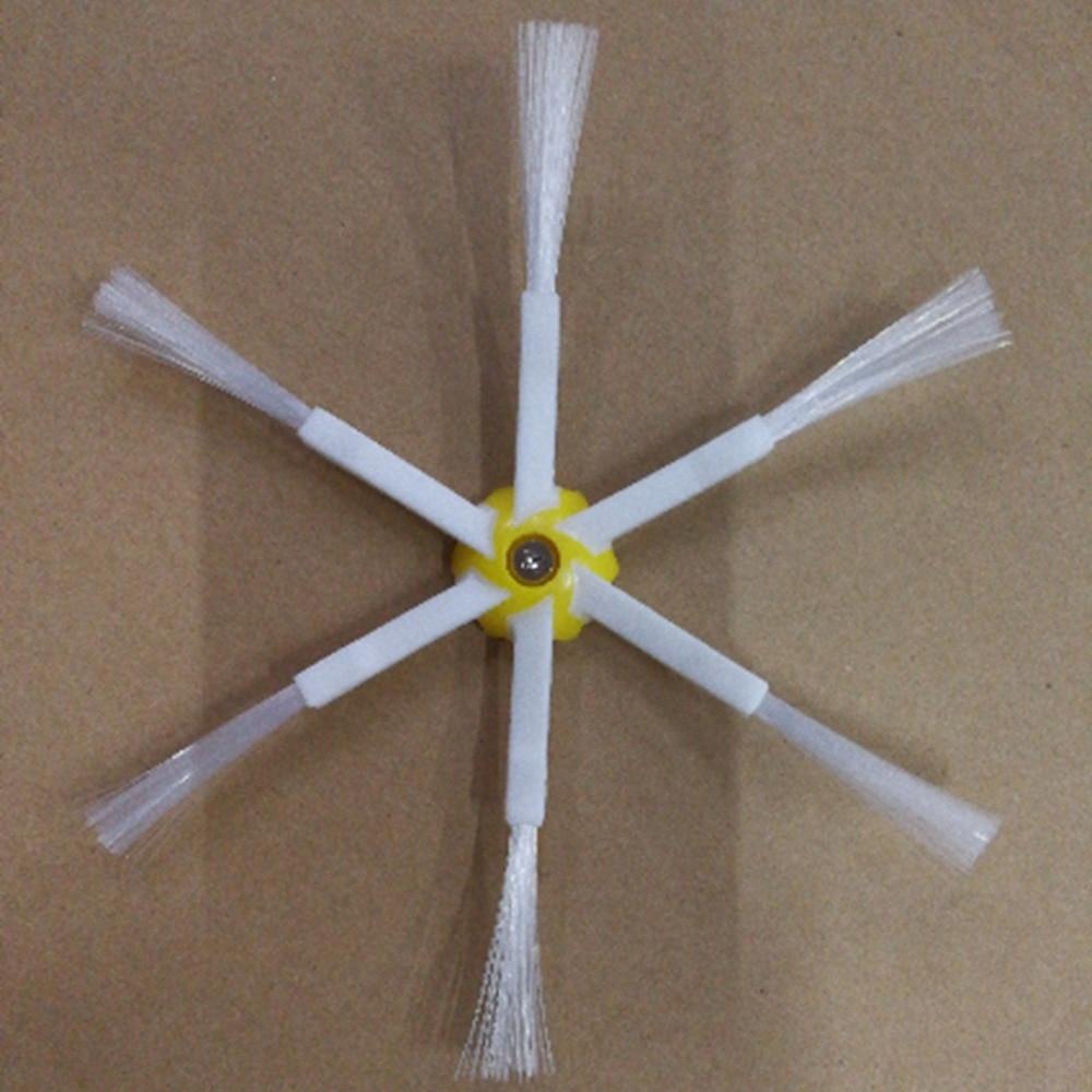 Für iRobot Roomba 860 870 880 890 960 980 Side Brush Module Seitenbürste Motor