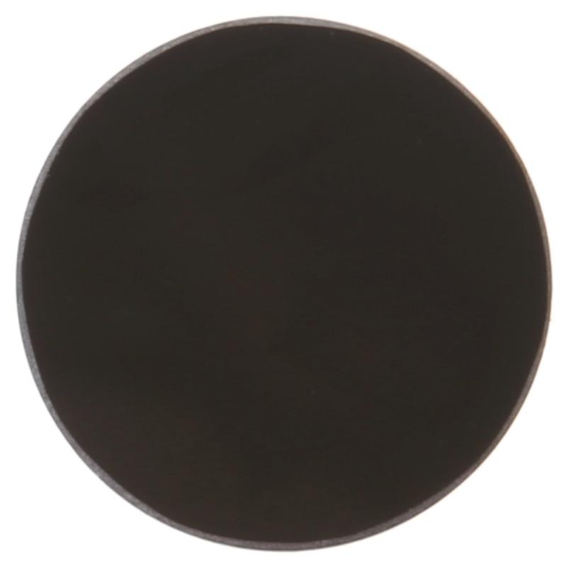 ZWB2 Ultraviolet UV Band Pass Filter Diameter 20.5mm Thickness 2mm