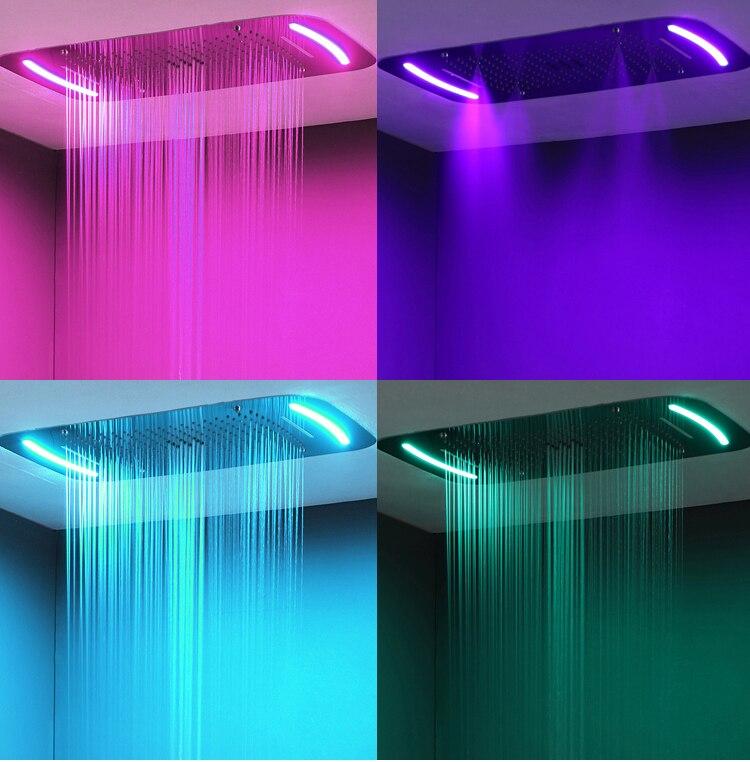 led-shower-head_07