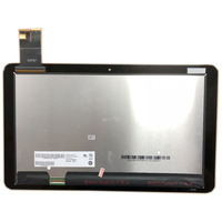 For Asus T300chi T300 CHI B125HAN01.0 12.5 LCD LED Touch Screen Digitizer Glass Assembly 1920*1080