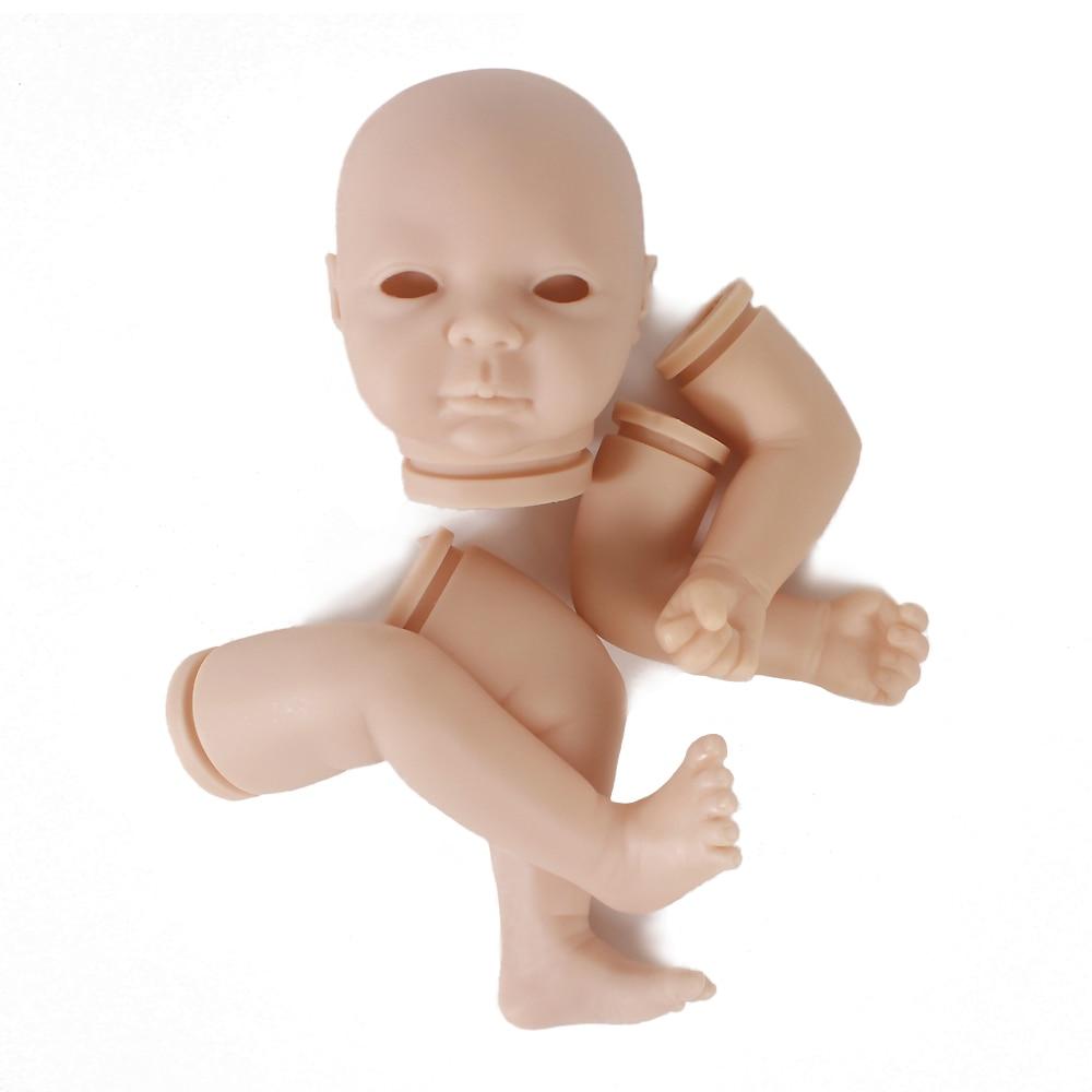 Dollhouse Miniature Dollhouse Miniature Pliers #203 /& 523