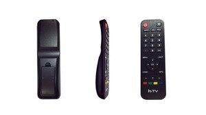 Image 3 - Envío Gratis, nuevo mando a distancia HTV para H.TV3 H.TV5 HTV3 caja HTV 6 HTV5 caja HTV 5 HTV6
