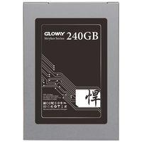 Sale Gloway 2 5 SATA III 6GB S SATA 3 Hd SSD 60GB Solid State