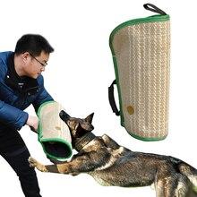 作業犬フィットピットブルジャーマン · シェパード Malinois
