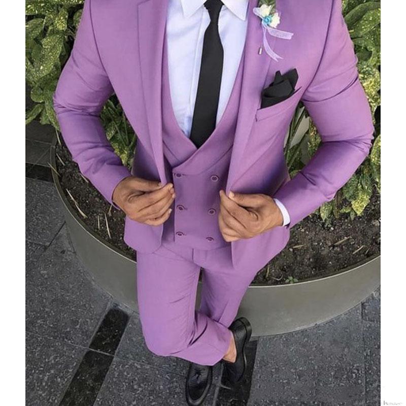 popular-design-groom-tuxedos-one-button-notch-lapel-groomsmen-best-man-suit-wedding-mens-suits-(jacket+pants+vest+tie)-j479