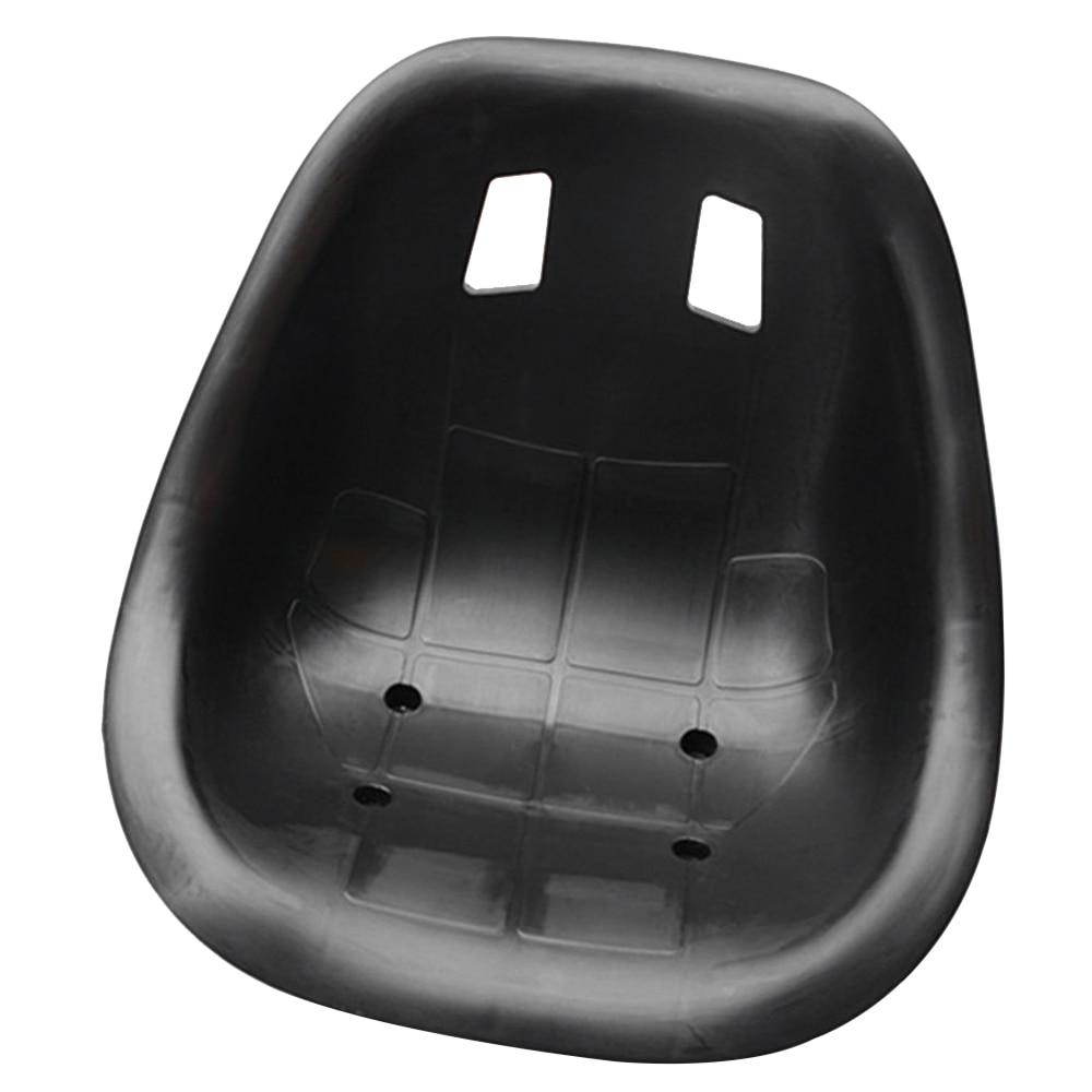 KKmoon Seat Cushion Assembly for ATV 50CC 110CC 125CC