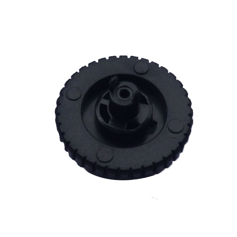 Image 2 - Shutter Button Aperture Wheel Turntable Dial Wheel Unit For Canon 6D 70D Digital Camera Repair Part-in Body Parts from Consumer Electronics