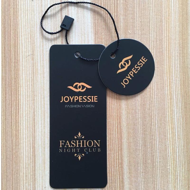 joypessie