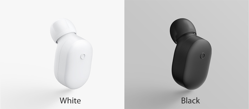 Original-Xiaomi-Wireless-Bluetooth-Earphone-Mini-Headset-Bluetooth-4.1-Xiaomi-Mi-LYEJ05LM-Earphone-Build-in-Mic-Handfree-(0)