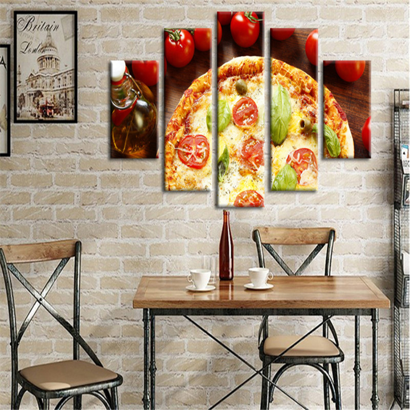 Emejing Decoration Restaurant Moderne Pictures - Seiunkel.us ...