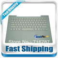 Hot selling FITS Macbook A1181 13.3'' A1181 Topcase With US Keyboard & Trackpad  With Yellow Cable