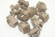 Refrigeration Startrelais Vr6 Coil Pack Wiring Diagram Compressor Koeling Koop Goedkope Loten Van 110 V 220 Start Relais Universele Koelkast Vriezer Ptc Ic 4
