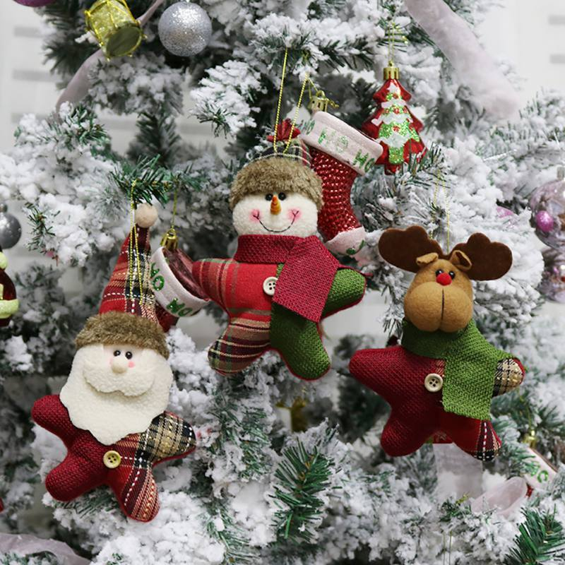 Newest Christmas Decorations 2013