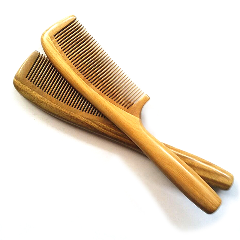 Hot πώληση αντι-στατική χειροτεχνία - Περιποίηση και στυλ μαλλιών - Φωτογραφία 5