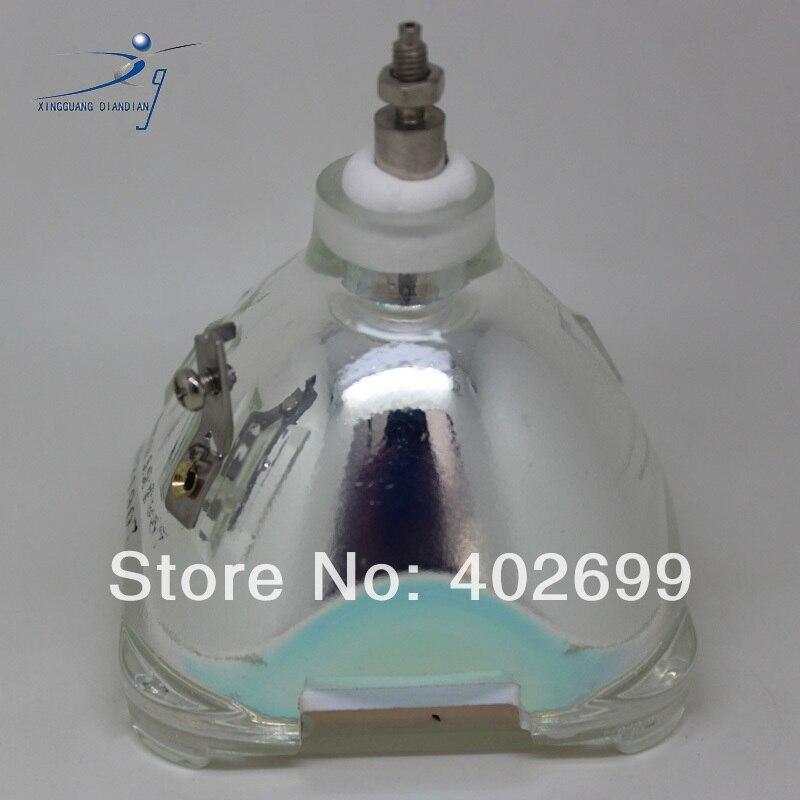 L26 Projector bulb lamp for Proxima LS1