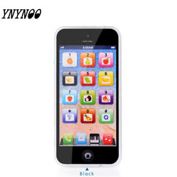 Ynynoo led baby educational toys cellphone english baby phone toy mobile phone model children learning toys.jpg 250x250