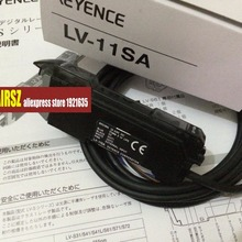 Buy keyence laser sensor and get free shipping on AliExpress com