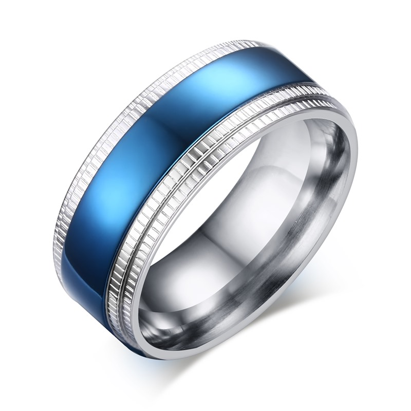 Buy Custom Promise Rings And Get Free Shipping On AliExpress