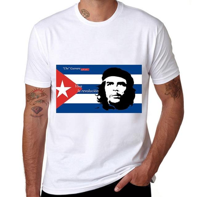 ZiLingLan-Che-Guevara-Hero-Printed-Cotton-Men-T-shirt-Short-Sleeve-Casual-t-shirts-Hipster-Pattern.jpg_640x640 (13)