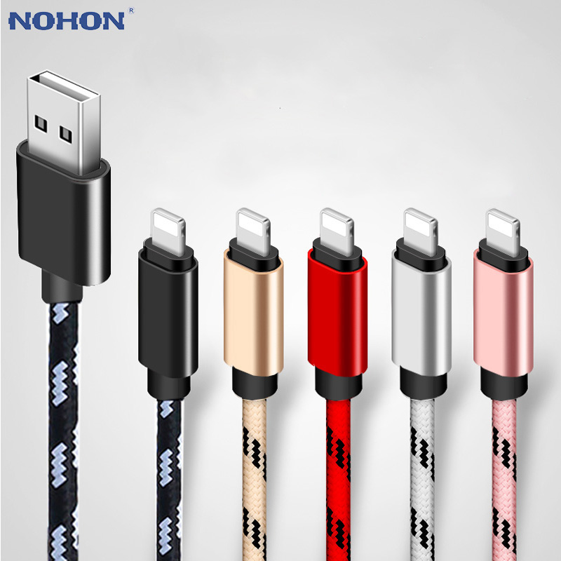 25CM 1M 2M 3M Data USB Charger Fast Cable for iPhone 6 S 6S 7 8 Plus X XR XS MAX 5 5S iPad Phone Origin short long Cord Charge|Mobile Phone Cables| |  - AliExpress